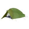 VAUDE Taurus 2P Tent chute green